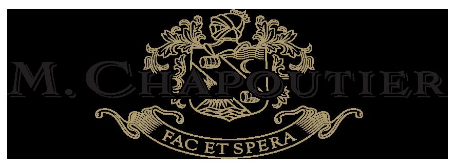 logo-CHAPOUTIER.png