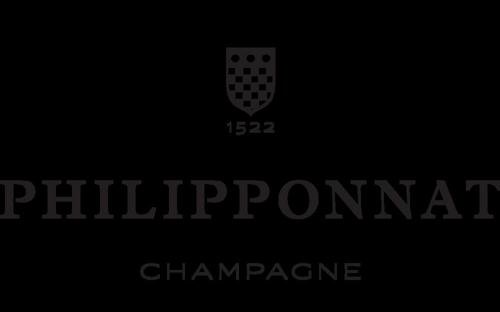 philipponnat_logophilipponnateps_web.png