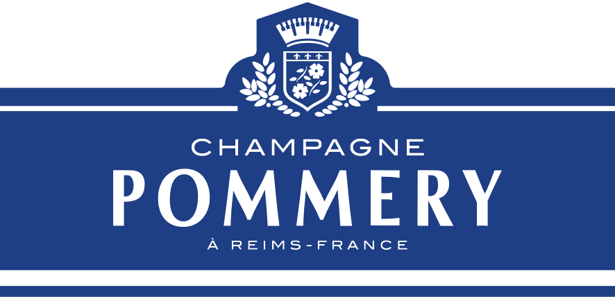 LOGO-POMMERY-2016-CARTOUCHE.png