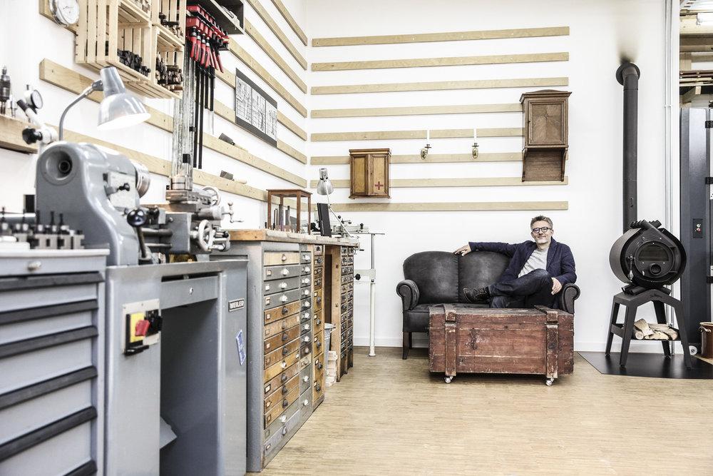 Elbwood_Frank_Pressentin_Porträt_Werkstatt-12.jpg