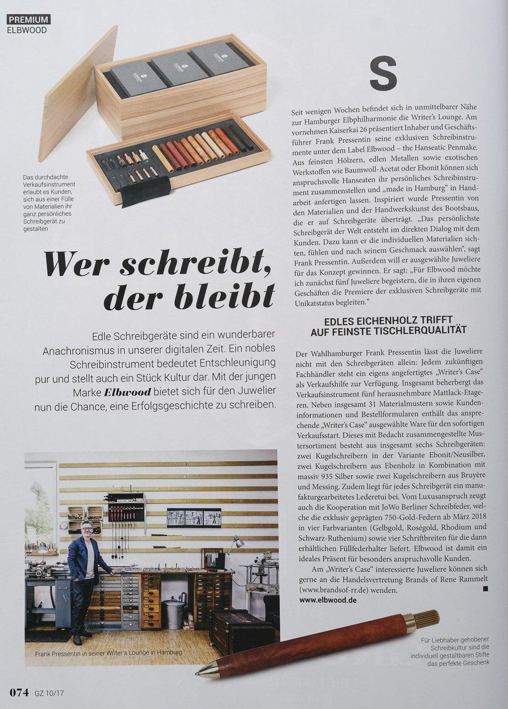 ELBWOOD_Zeitungsartikel-4.jpg