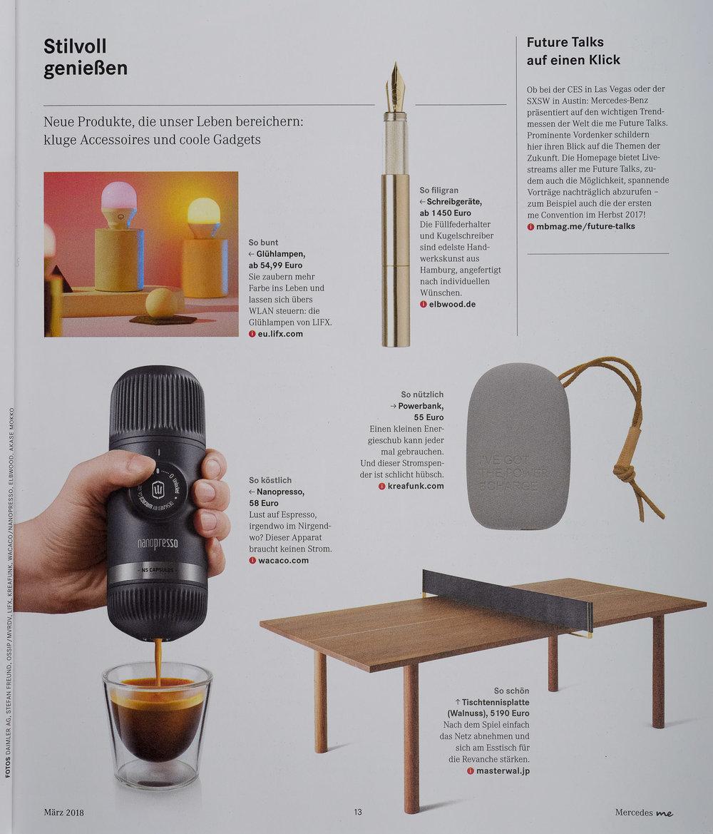 ELBWOOD_MERCEDES ME-Magazin-6.jpg