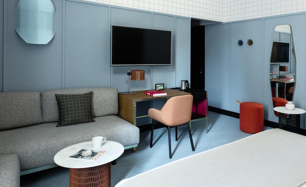 hotel-giulia-6.jpg