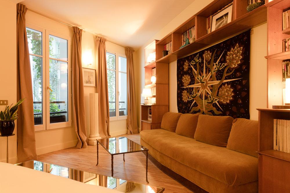 Chambre Grande - GrandAmour-Beige 1.jpg