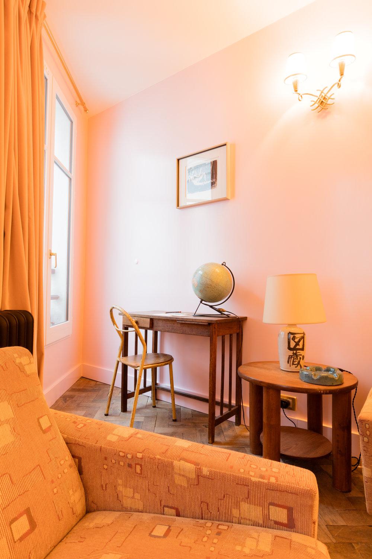 Chambre Grande-GrandAmour - rose 3.jpg