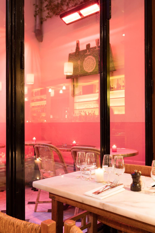 Restaurant-GrandAmour 6.jpg