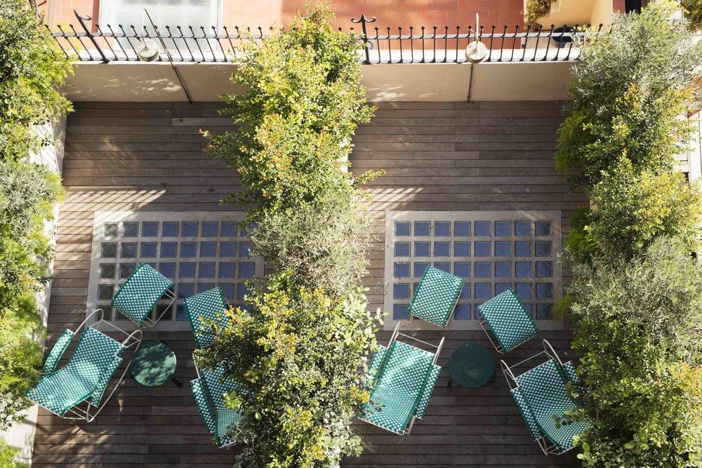 Terrace 2 Meritxell Arjalaguer.jpg