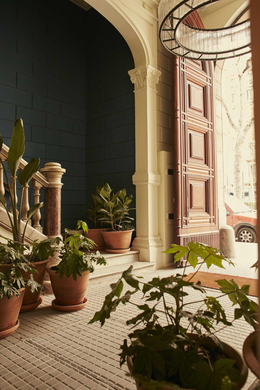 CasaBonay_Hotel Entrance 1 ( c ) Nacho Alegre copy.jpg