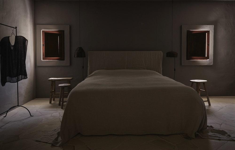 la-granja-ibiza-suites-008-03.jpg