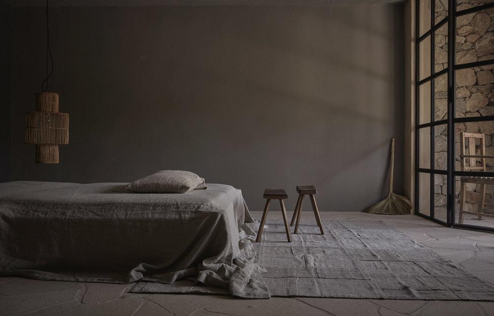 la-granja-ibiza-suites-008-02.jpg