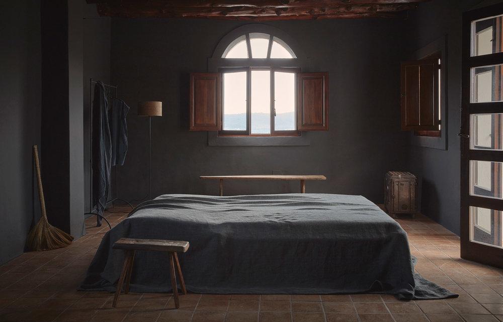 la-granja-ibiza-suites-008-04.jpg