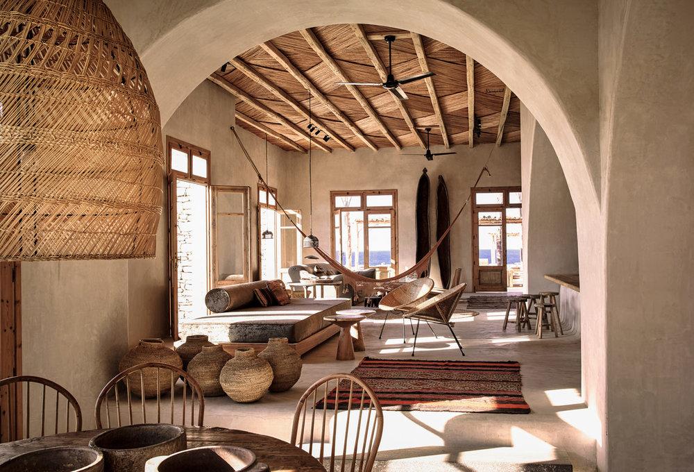 scorpios_mykonos_house_5.jpg