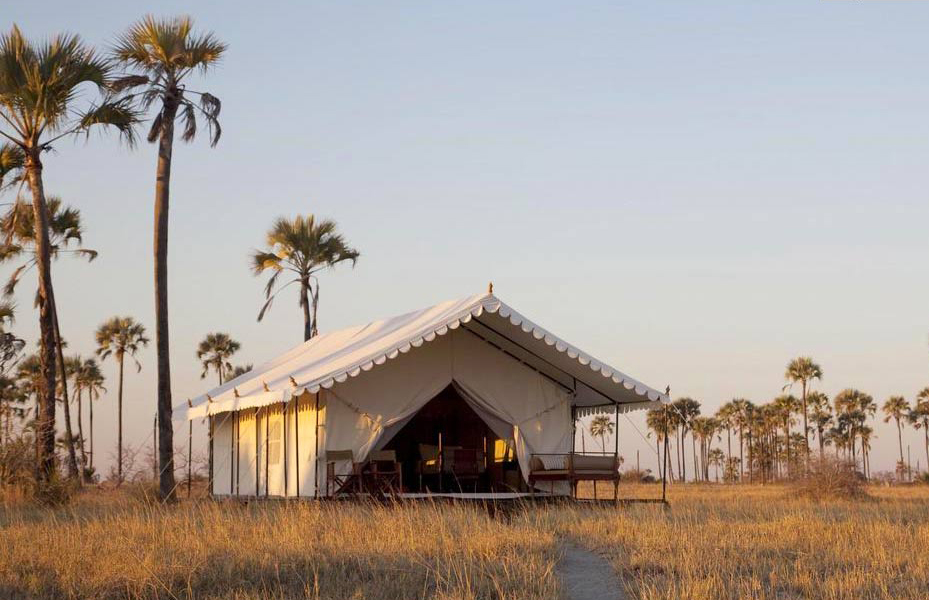 San-Camp-Luxury-Botswana-2.jpg