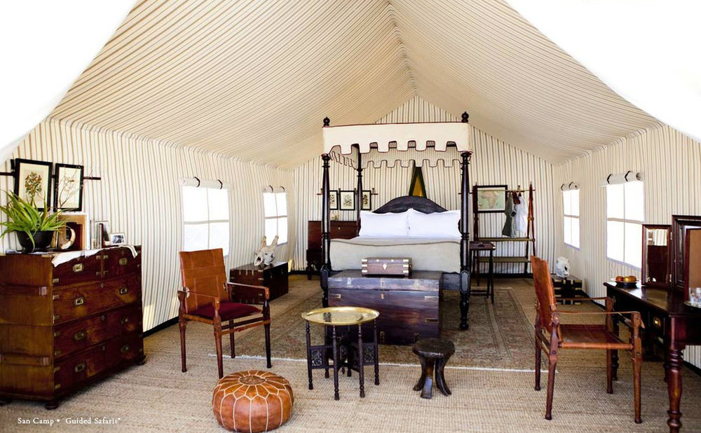 San-Camp-Luxury-Botswana-3.jpg