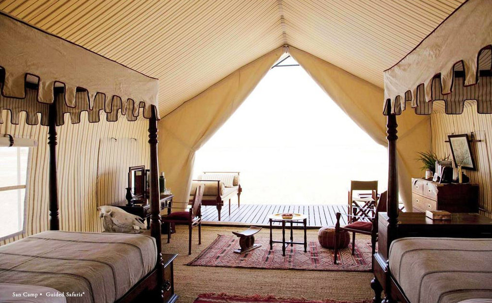 San-Camp-Luxury-Botswana-4.jpg