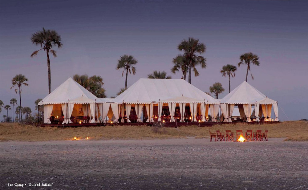 San-Camp-Luxury-Botswana-6.jpg