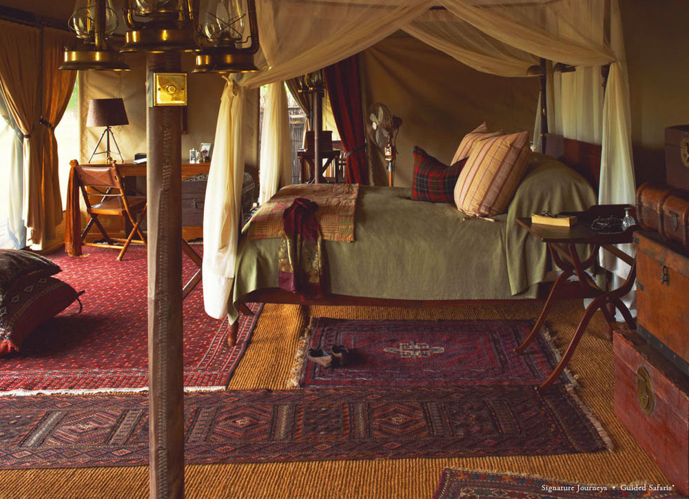 3Private-Guided-Safaris-EastAfrica.jpg