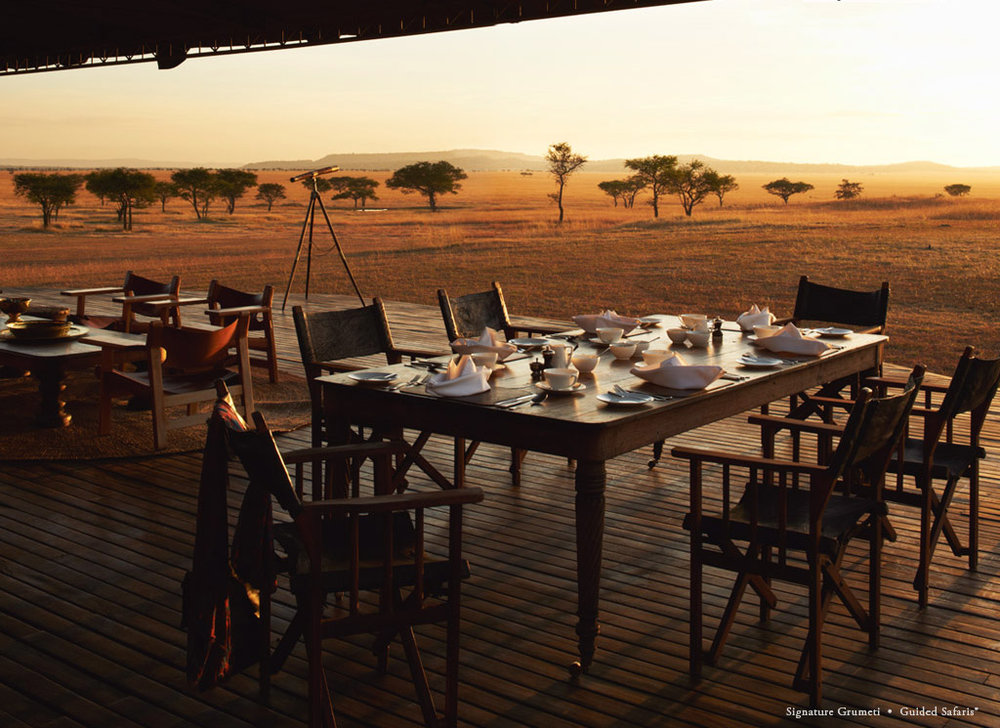 9Private-Guided-Safaris-EastAfrica.jpg