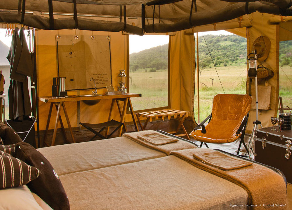 12Private-Guided-Safaris-EastAfrica.jpg