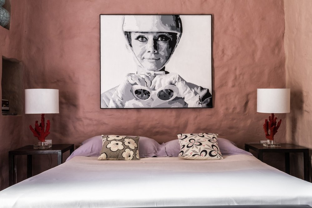 gozo-hotel-baramuda-IMG_0673.jpg