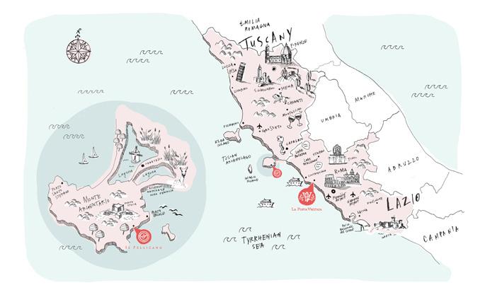 hotel-il-pellicano-contacts-map.jpg