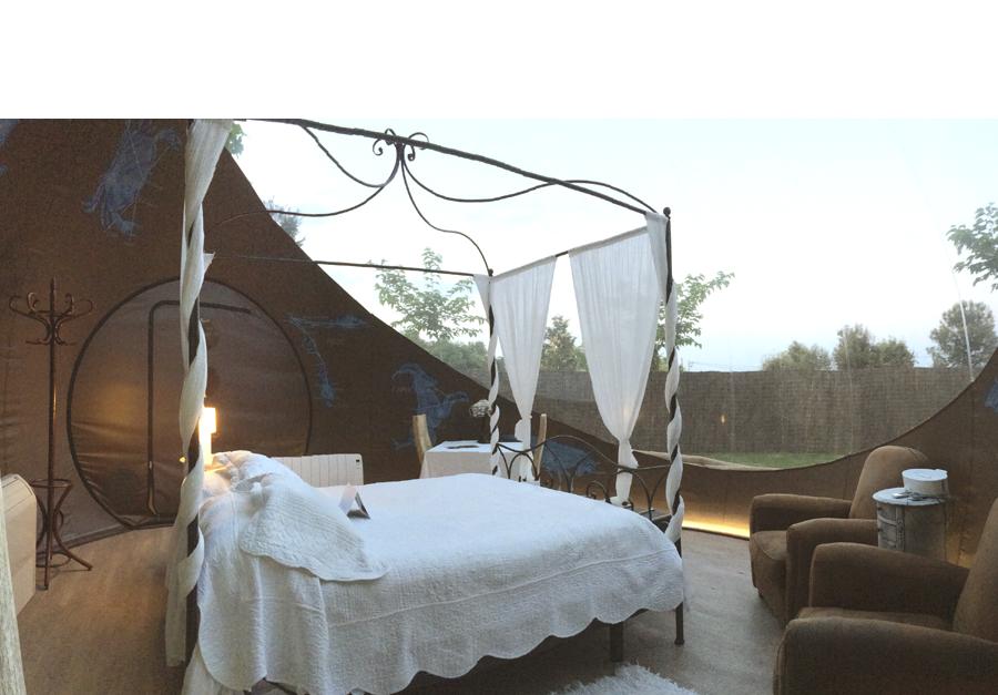 HOTEL_WEEKEND_MIL_ESTRELLES_GIRONA7.png