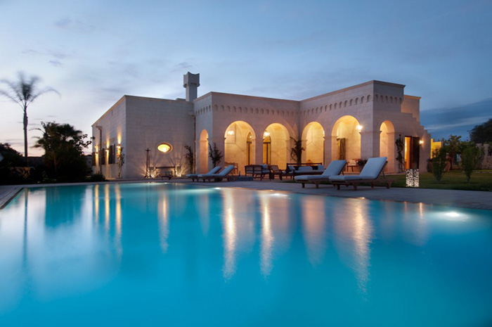 HOTEL_WEEKEND_MASSERIA_LA_SPINETTA_PUGLIA4.jpg