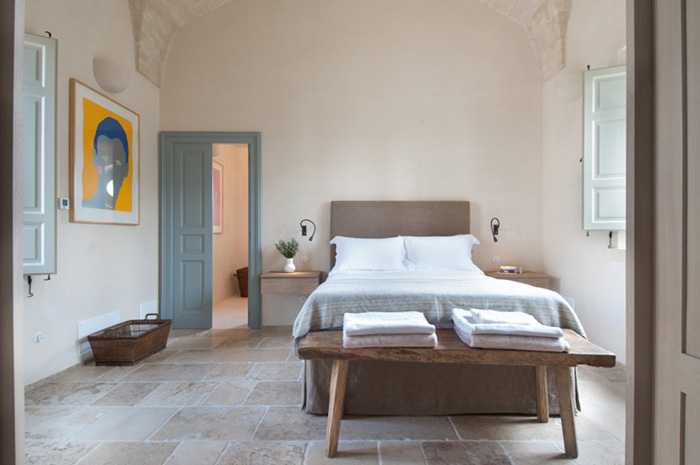 HOTEL_WEEKEND_MASSERIA_LA_SPINETTA_PUGLIA5.jpg