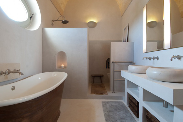 HOTEL_WEEKEND_MASSERIA_LA_SPINETTA_PUGLIA6.jpg