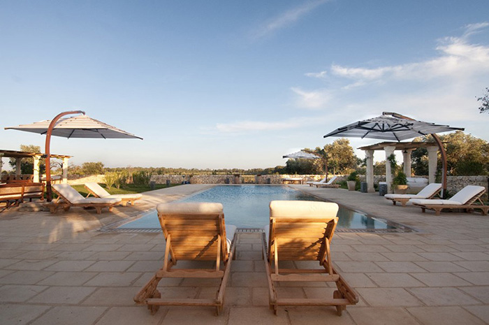 HOTEL_WEEKEND_MASSERIA_LA_SPINETTA_PUGLIA7.jpg
