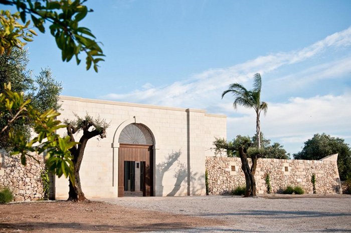 HOTEL_WEEKEND_MASSERIA_LA_SPINETTA_PUGLIA8.jpg