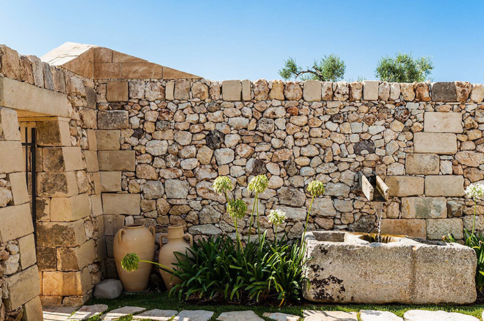 HOTEL_WEEKEND_MASSERIA_LA_SPINETTA_PUGLIA10.jpg