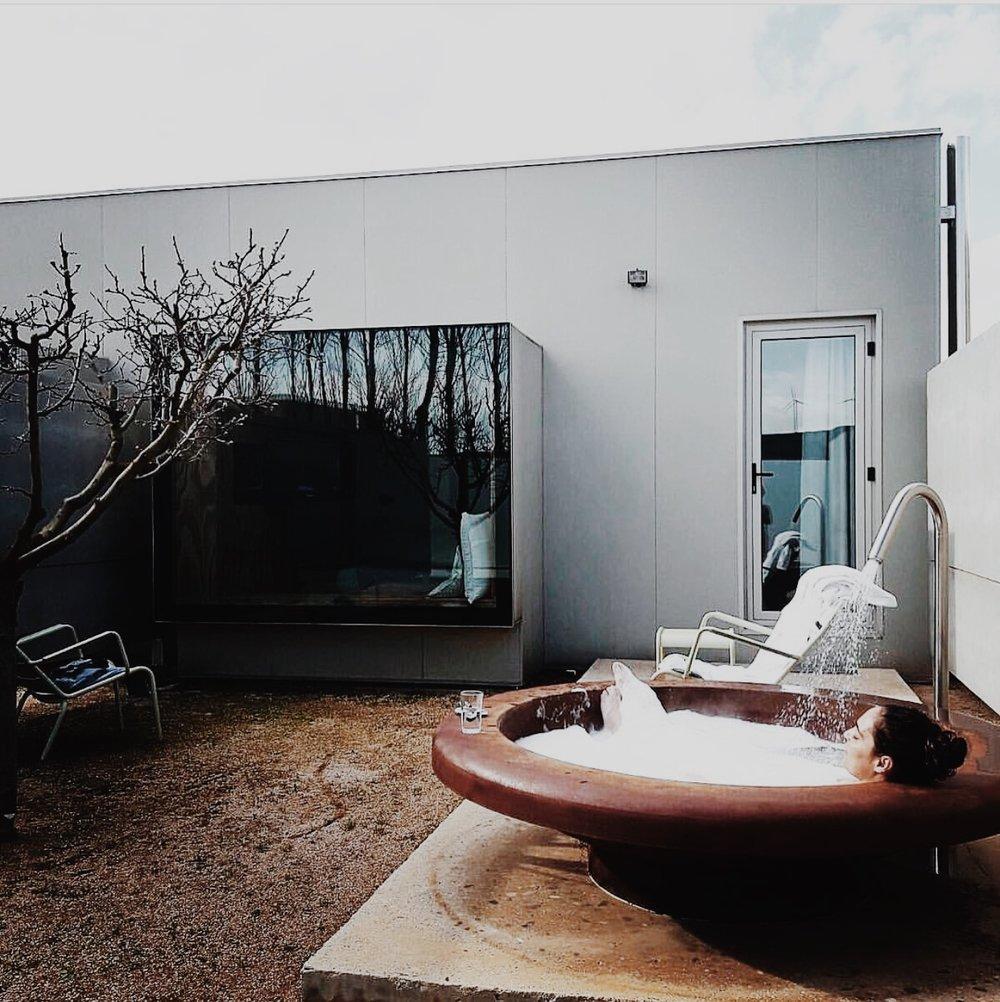 HOTEL_WEEKEND_AIRE_DE_BARDENAS1.jpg