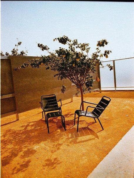 HOTEL_WEEKEND_AIRE_DE_BARDENAS9.jpg