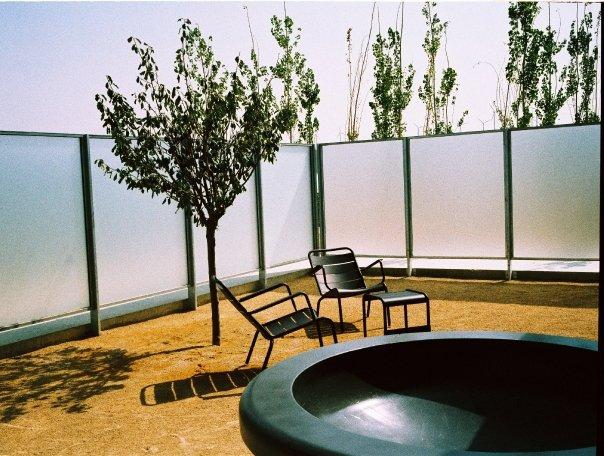 HOTEL_WEEKEND_AIRE_DE_BARDENAS11.jpg