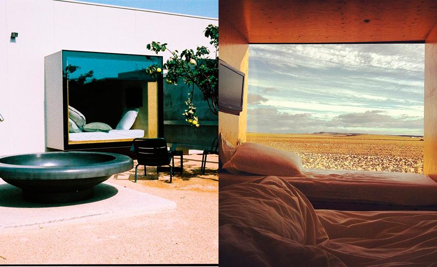 HOTEL AIRE DE BARDENAS 2.jpg