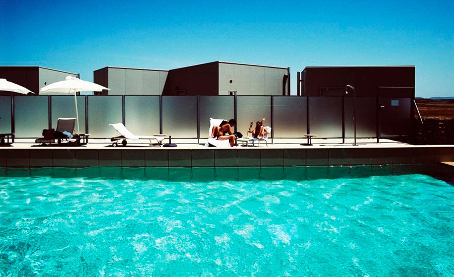 HOTEL AIRE DE BARDENAS.jpg