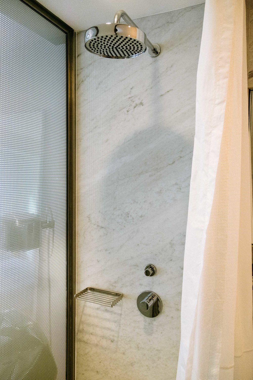 hotel-americano-8.jpg