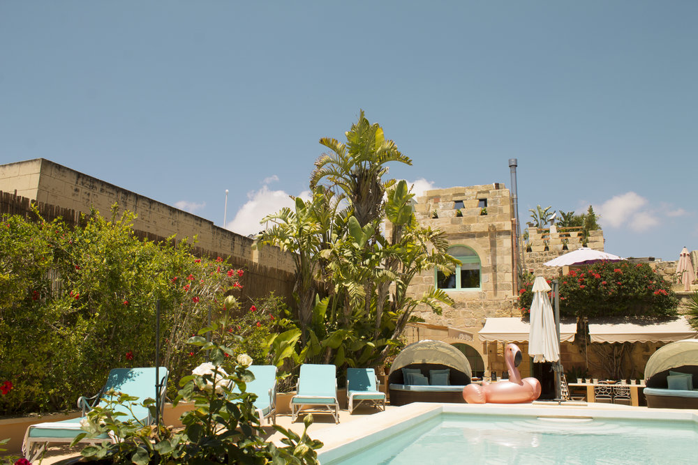 CHECKING_IN_THRITYSEVEN_GOZO_HOTEL_WEEKEND6.jpg