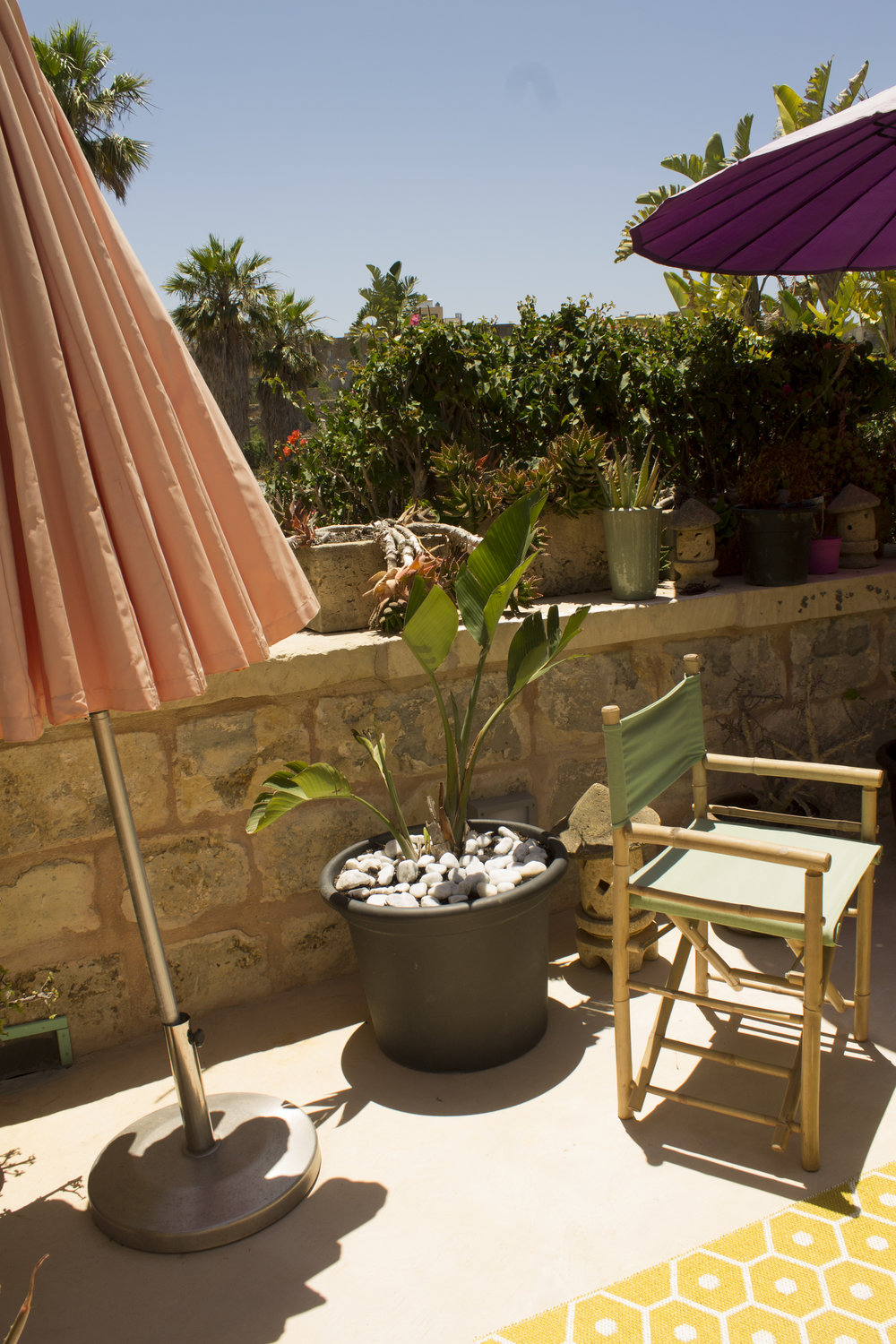 CHECKING_IN_THRITYSEVEN_GOZO_HOTEL_WEEKEND9.jpg
