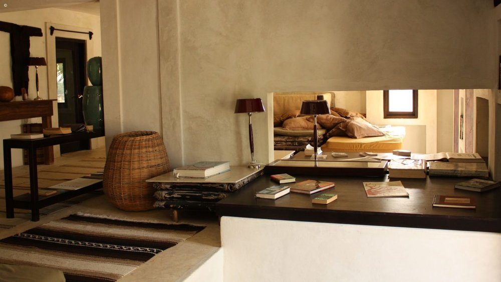 accommodation_photos__IMG_0299_0-1200x675.jpg