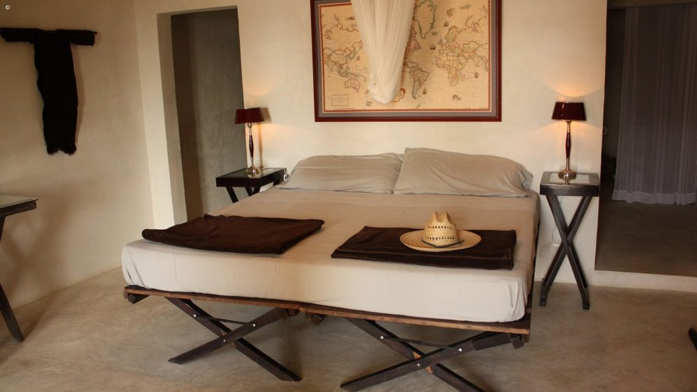 accommodation_photos__IMG_0307-1200x675.jpg