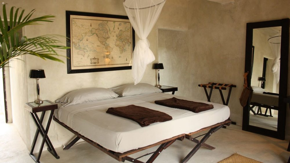 accommodation_photos__IMG_0320-1200x675.jpg