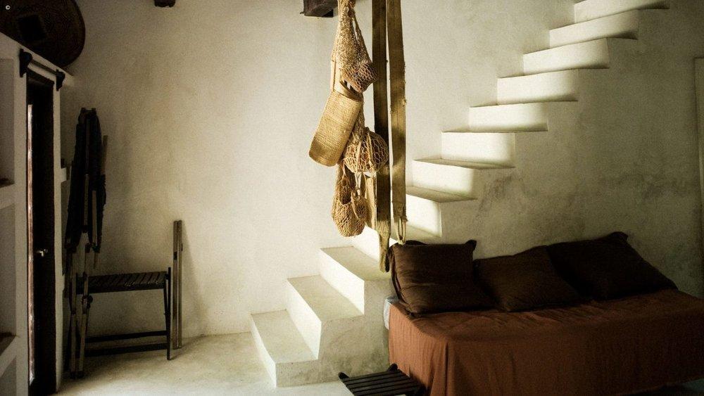 accommodation_photos__L1025532-1200x675.jpg