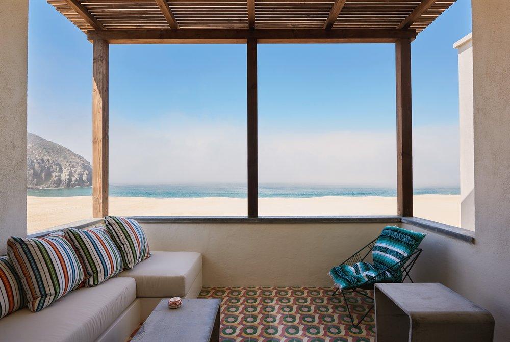 Hotel San Cristóbal - ocean king patio view - by Nick Simonite.jpg