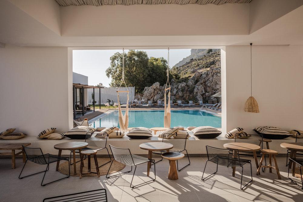 Casa-Cook_Rhodos_by_Georg-Roske_025-A3.jpg