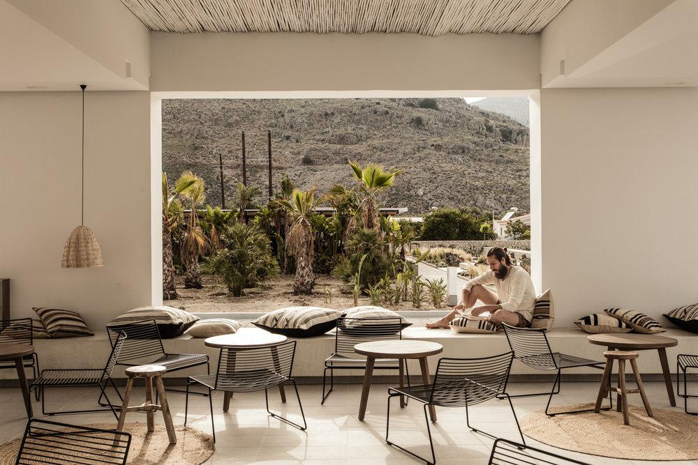Casa-Cook_Rhodos_by_Georg-Roske_067-A3.jpg