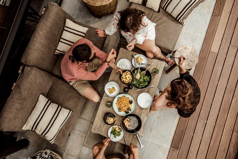 Casa-Cook_Rhodos_by_Georg-Roske_134-A3.jpg