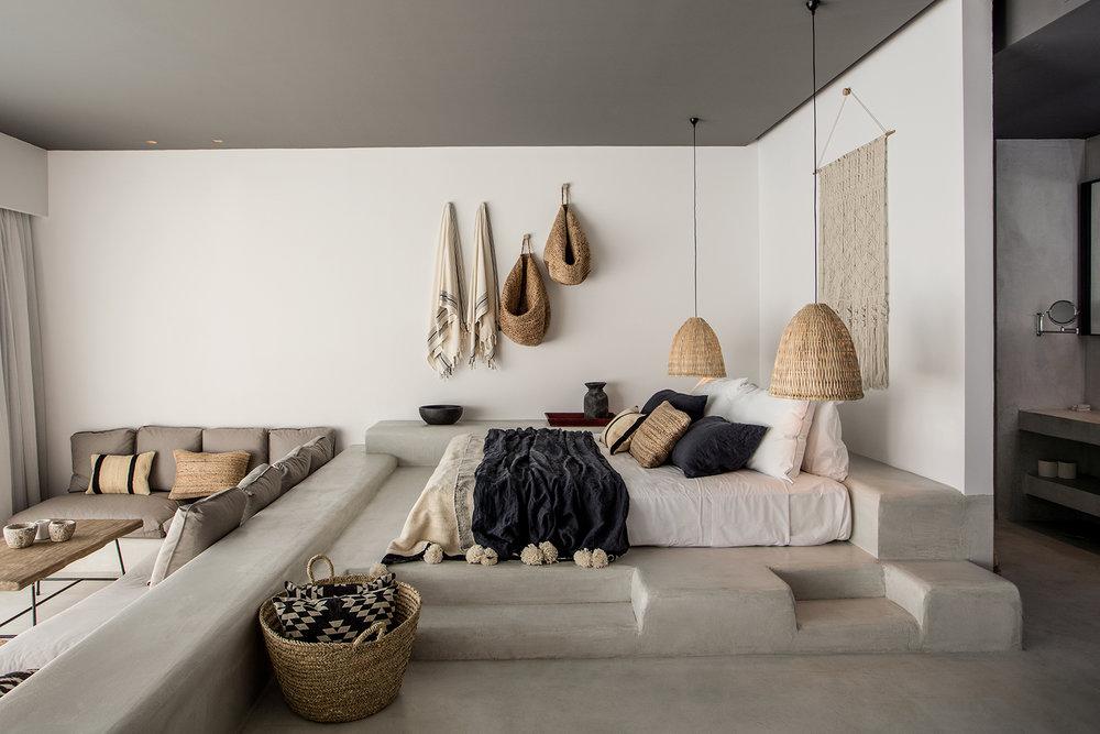 Casa-Cook_Rhodos_by_Georg-Roske-GR__4100-HighRes.jpg