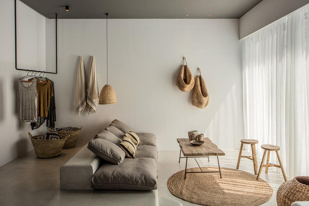 Casa-Cook_Rhodos_by_Georg-Roske-GR__4438-HighRes.jpg